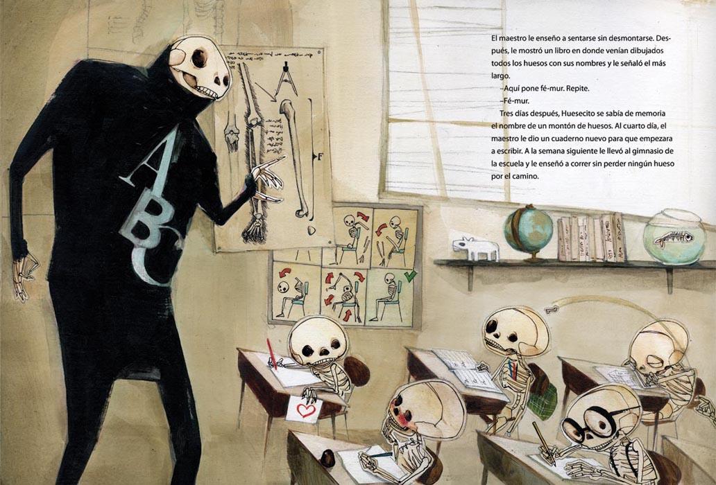 http://www.mercelopez.com/files/gimgs/58_esquelet1.jpg