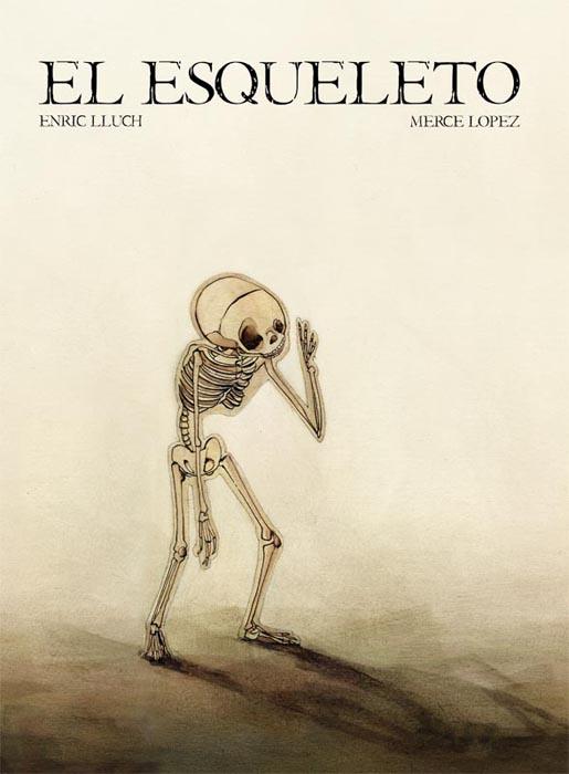 http://www.mercelopez.com/files/gimgs/58_esquelet7.jpg